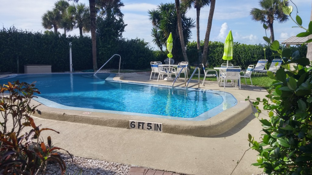 vacation villa turtle crawl inn