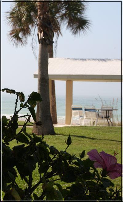 Villas for rent on Longboat Key, FL
