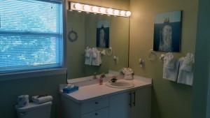 #23 condo 83 bathroom