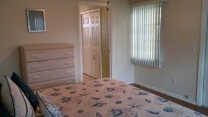 #27condo 83 bedroom