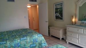 condo 72 bedroom