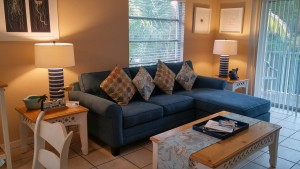 condo 72 living room