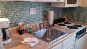 condo 72 kitchen