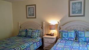 condo 73 bedroom