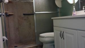 condo 201 bathroom