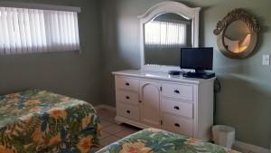 condo 202 bedroom