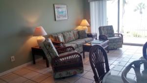 condo 202 living room