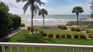 condo 202 beach view