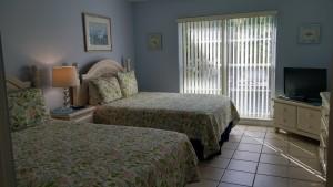 condo 74 bedroom