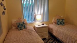 #15 condo 81 bedroom