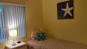 #17 condo 81 bedroom
