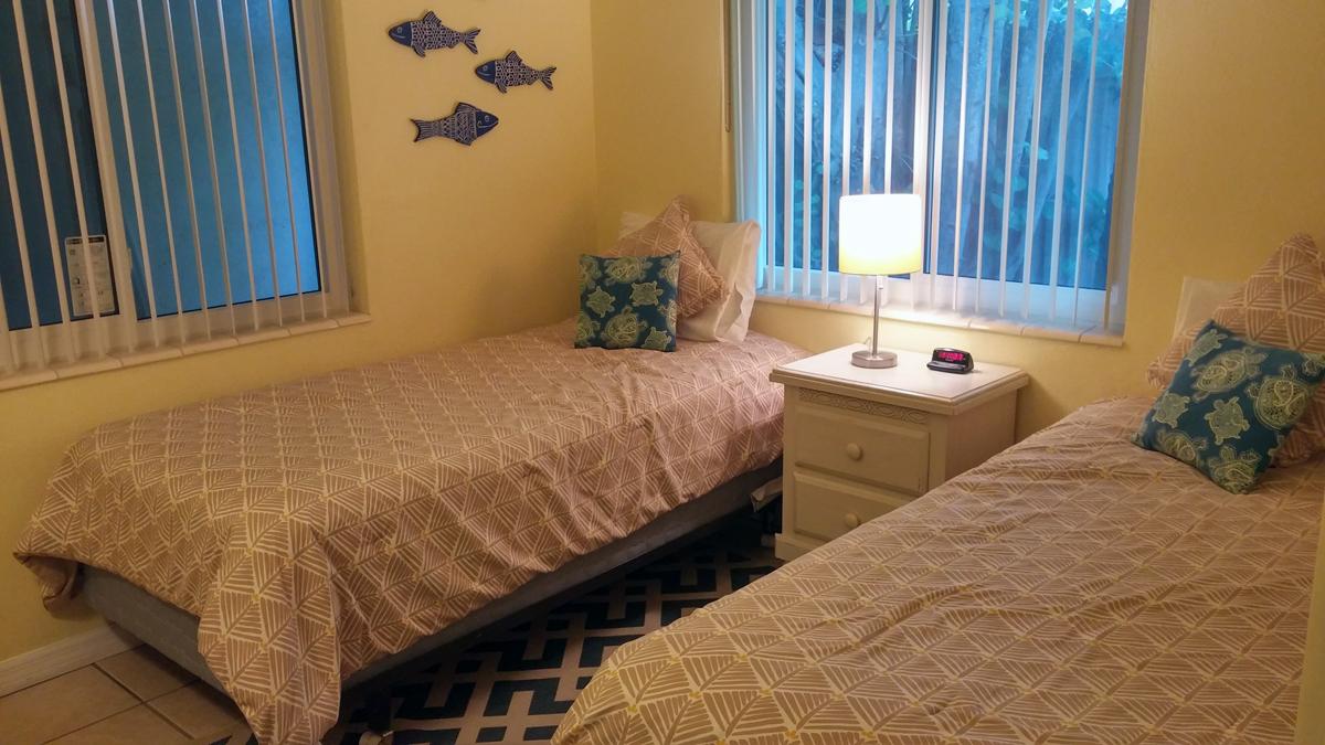 condo 81 bedroom
