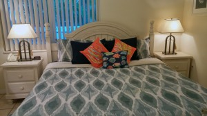 #26 condo 81 bedroom