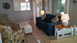 #13 condo 81 living room