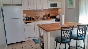 #40 condo 81 kitchen