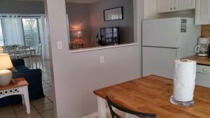 #42 condo 81 kitchen