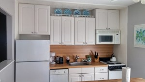 #39 condo 81 kitchen