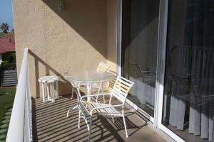 balcony_turtlecrawl301