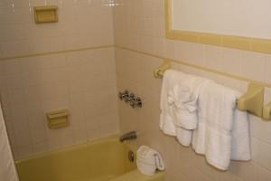 condo 63 bathroom