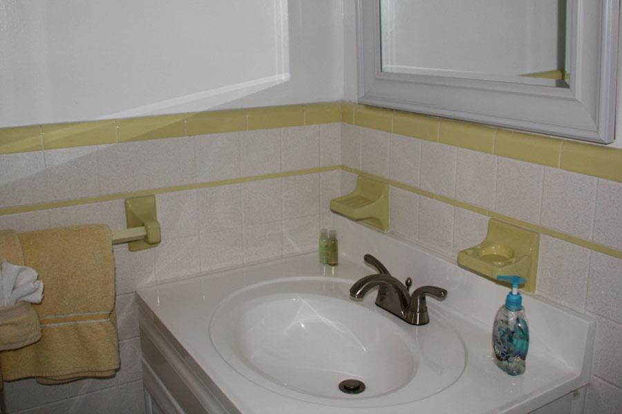 condo 64 bathroom