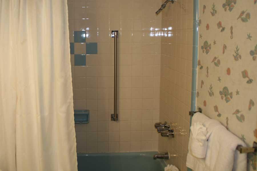 bath_turtlecrawl303