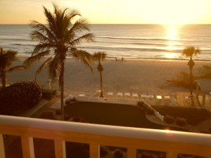 beachviewfromcondo402