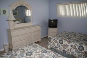bed2_turtlecrawl403