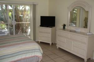 condo 63 bedroom