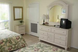 bed3_turtlecrawl301