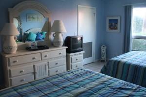 bed3_turtlecrawlinn104