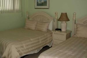 bed_turtlecrawl303
