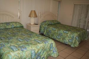 condo 61 bedroom