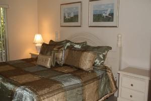 condo 62 bedroom
