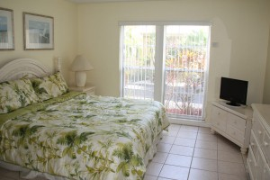 condo 64 bedroom