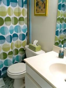 condo402bathroom
