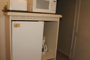 condo 61 kitchen