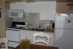 kitchen2_turtlecrawl303