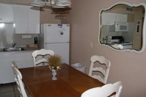 kitchen_turtlecrawl303