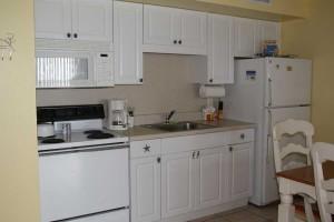 kitchen_turtlecrawl403