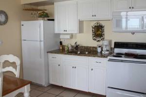kitchen_turtlecrawl502