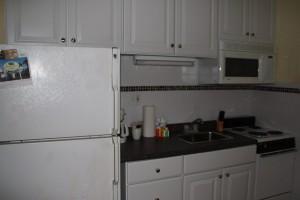 condo 63 kitchen