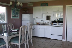 kitchen_turtlecrawlinn104