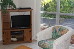 condo 62 living room