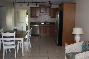 condo 62 kitchen