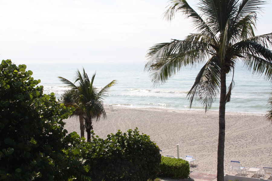 condo 64 beach