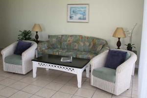 seating_turtlecrawl304