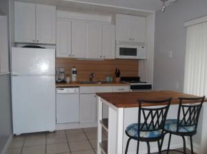 81 kitchen 3 condo 81