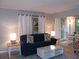 81 livingroom 1