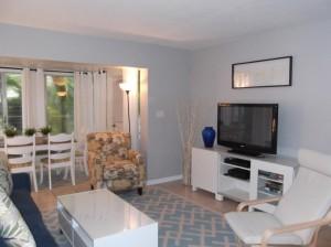 81 livingroom 2