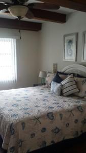 83 bedroom 2